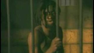 Lucky Dube-I'm a Prisoner