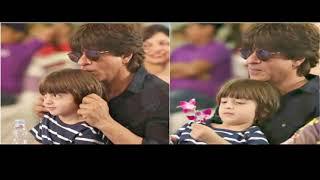 """مقطع أغنية هندية حول أب مع ابنه - بصوت المغربي """" بادشاه إلياس """" مترجمة بالعربية"""