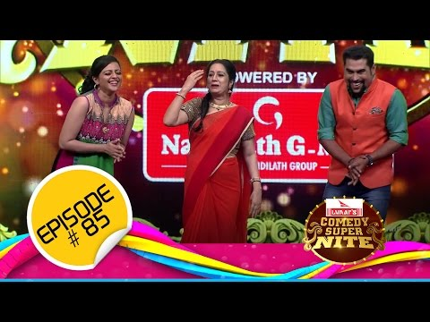 Xxx Mp4 Comedy Super Nite With Kalpana കൽപന CSN 85 3gp Sex