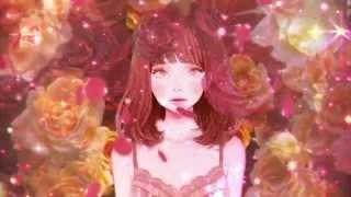✿ Flower Rail feat.YURiCa/花たん