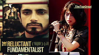 Top 10 Pakistani Celebrity Who Worked In Hollywood