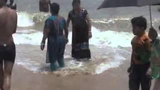 Malayalam Tamil masti mallu Bath