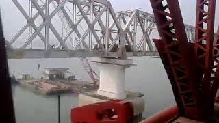 Full Bhairab Bridge || Media Channel BD