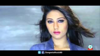 Dhum Tana (ধুম তানা) by Tamanna Prome _ Eid Exclusive 2015_H