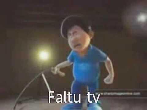Faltu Tv odia Comedy