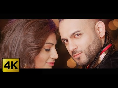 Xxx Mp4 Jags Klimax Ft Angrej Ali Nazara Official Video 3gp Sex