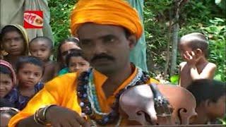 পরোপারে স্বয়ং খোদা কাউকে ছাড়বে না. (গনটা একটু খেয়াল করে শুনবেন) শিল্পী -রেজা হামিদ