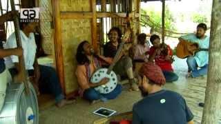Ekattor TV Joler Gaan PKG By Suchuna Kabir