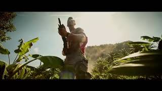 Baaghi 2 movie coming soon on star gold