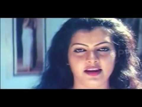 Xxx Mp4 Biwi Aur Saali Glamour Spicy 3gp Sex