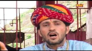 Haryanvi Kholi Bhajan | Hamare Ghar Kade Na Aave Baba |  [Baba Mohan Ram Hit Bhajans]