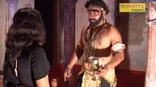 Hindi Dhola- Danaw Garh Ki Ladai | Hariram Gurjjer