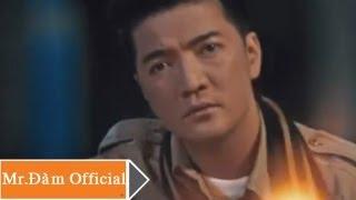 Tuổi Hồng Thơ Ngây - Đàm Vĩnh Hưng [Official]