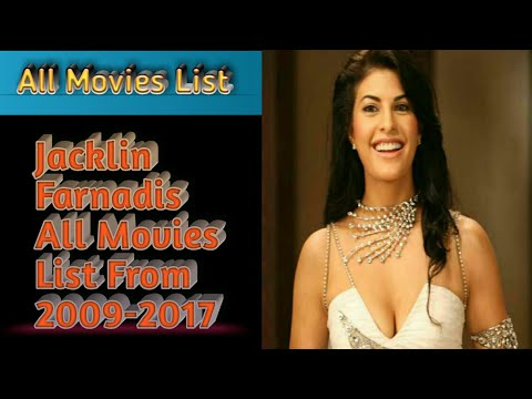 Xxx Mp4 Jacklin Farnadis All Movies List 3gp Sex