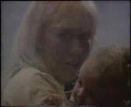 Xxx Mp4 Grim Reaper 1987 3gp Sex