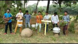 bangla fani videos 2017 bangla nice video