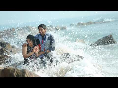 Xxx Mp4 SudeepChaitanya Outdoor Shoot 3gp Sex