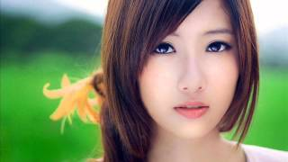 Chinese Pop Song