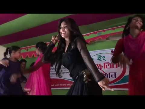 Xxx Mp4 BD Hot Dance Video 2017 Bangladesh Hot Dance Video By Public Weading Dance 3gp Sex