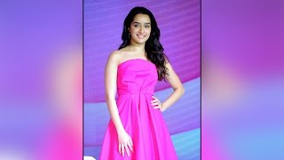 "Shraddha Kapoor to judge singing reality show ""Raw Star"" 