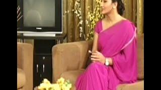 Bangla Natok 2014   Tuku Ebong   HD   Comedy   YouTube