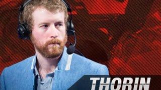 Best of Thooorin Part 3 (NEW)
