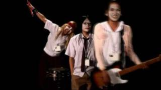 Tanya Markova - LINDA BLAIR (Official Music Video)