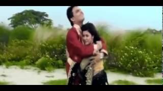 Amar Porane Rakib   Kheya Shukh Pakhi 2013  NiL NuPuR    YouTube