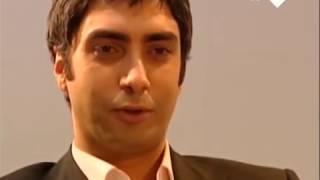 المدعي العام و مراد علمدار من وادي الذئاب الجزء 1 الحلقة 34