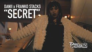 Danii x Franko Stacks -