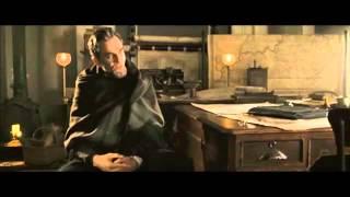 Making Of Lincoln Kino und Co HD Trailer 2012