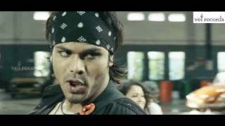 BADTAMEEZ video song||Ankit tiwari|manchu manoj version|new song 2016