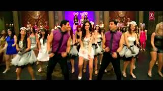 Subha Hone Na De Desi Boyz Feat  Akshay Kumar, John Abraham