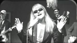 BANGBROS - Happy Hour         Hammer Tracks