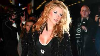 Dailymotion - Kesha - Cannibal [Album Download] New Song - um video do canal Music.mp4