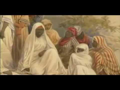 Xxx Mp4 L Esclavage Des Noirs Par Les Arabes CHOQUANT 3gp Sex