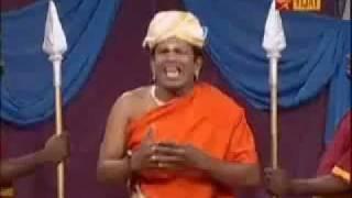 Leoni Darbar 3 - Lollu Sabha