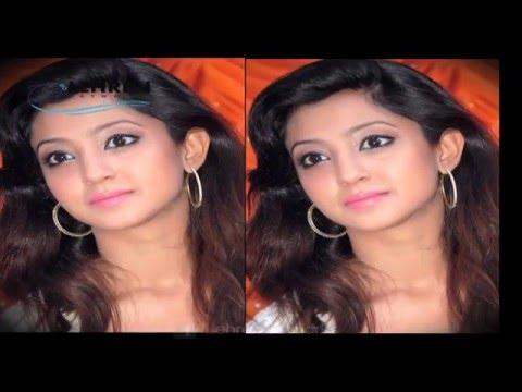 Xxx Mp4 Kannada Actress Aindrita Ray Debuts In A Bengali Film 3gp Sex