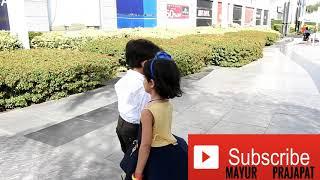 Love song  famous boy kids dramebaaz Sachin rathee cute little Whatsaapp status love heart baaghi 2