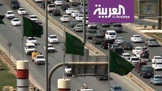 إجراءات الرياض تفشل مسعى جماعات الضغط القطرية والإيرانية