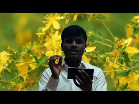 Xxx Mp4 Haadondu Haadbeku Kalegaraa By Siddappa Saravi 3gp Sex
