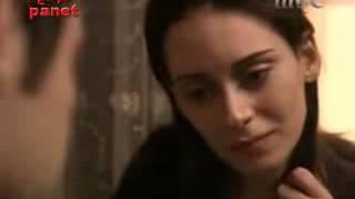 مسلسل حد السكين التركي المدبلج الحلقة 37