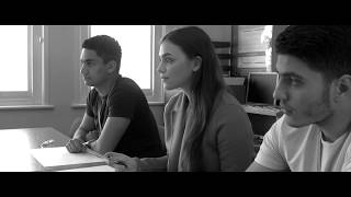 Chelsea Independent College Video 2018