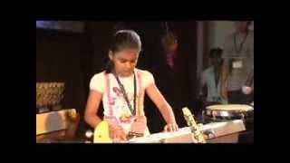 images Nagin Dhun By Shreya D7th The Band