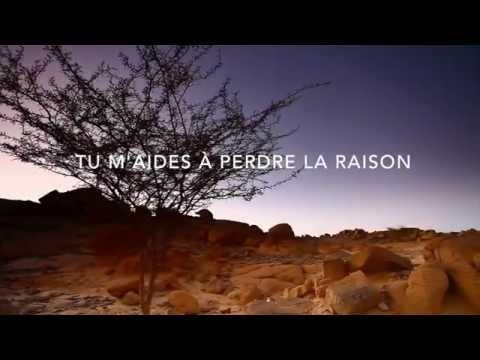 Help me lose my mind - Disclosure ft. London Grammar Traduction