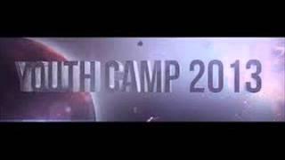TPM Youth Camp Hindi Song 2013