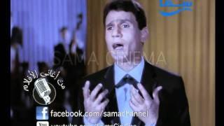 عبد الحليم حافظ - لست قلبي
