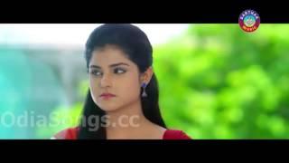 Ete Megha Thayi Female Cover  Odia Movies HD Video  Bhala Paye tate 100 Ru 100 Videowww hotsongdownl