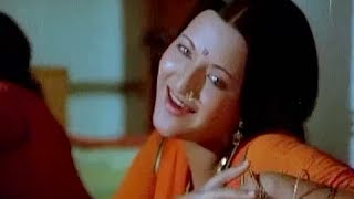 Main Wohi Darpan Wohi - Superhit Classic Romantic Hindi Song - Geet Gaata Chal
