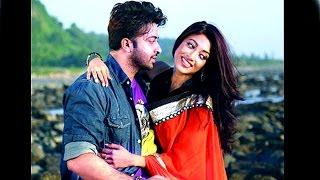 আমি তোকে ছুঁতে চাই হাতে কিংবা অজুহাতে | Shakin khan Paoli dam New Song of Satta Movie Showbiz News